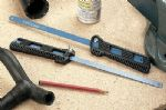 Linic UK Made 1 x Padsaw. DIY, Woodwork, Metalwork and Odd Job. M0274